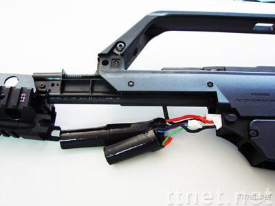 airsoft gun Li-Poly Battery