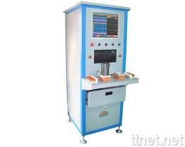 AC Instrument van de Test van de Motor het Definitieve