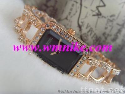 lady fashion Watches