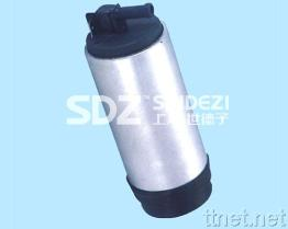 Automobile Electric Fuel Pumps