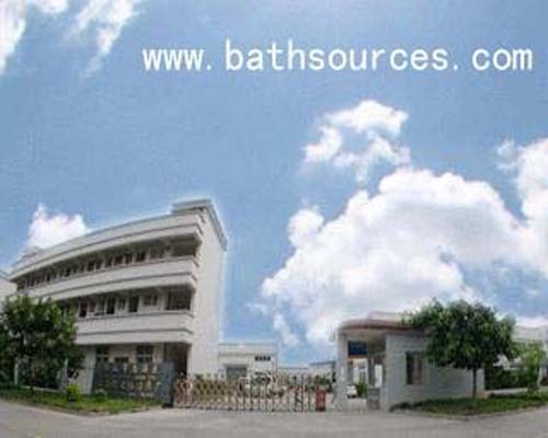 Walter Sanitary Ware Factory