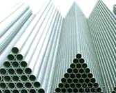 ステンレス鋼の管及び管