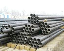 炭素鋼の管及び管