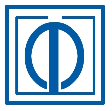 Qingdao Qingya Chemical Co., Ltd