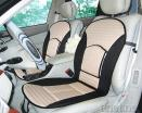Automobile Cushion