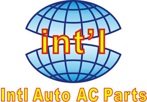 International Auto Parts (China) Limited