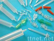 Medical Disposable Products, Medical Parts and Mould