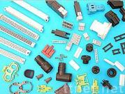 Electric and Precision Parts and Mould