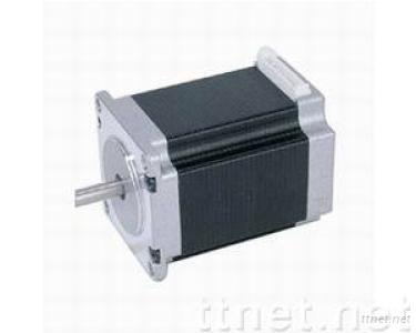 2 Phase Stepper Motor