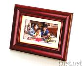 7-inches TFT High-definition Color LCD Digital Photo Frame 03