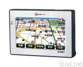 GPS + PMP