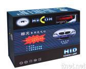 HID  HE-04