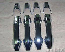 Door Handle Cover for Honda CRV 2007