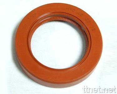 Oil Seal, Rubber Seals, Rubber Oil Seal, Auto Oil Seal