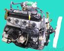 Двигатели & элементы двигателя Тойота 2Y