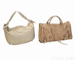 Signora Bags