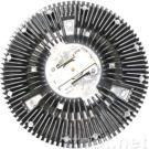 Mercedes Benz Truck Fan Clutch 0002003023
