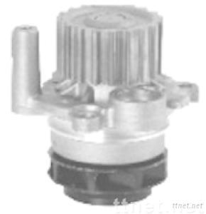 water pump for car-2