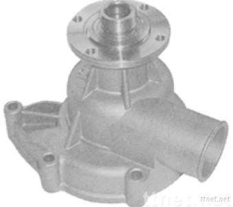 water pump for car-3