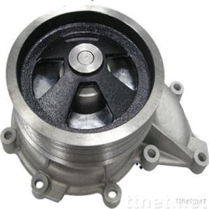 water pump for truck