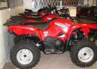 Yamaha 2008 ATV