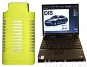 BMW GT1 DIS SSS OPS Diagnostic Tool