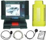 BMW GT1 DIS Diagnostic tool