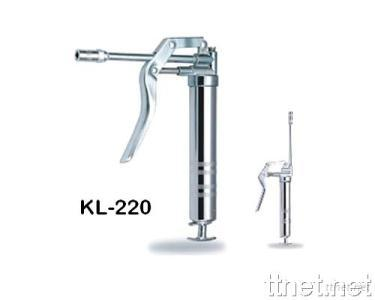 Mini Grease Gun 120 c.c.