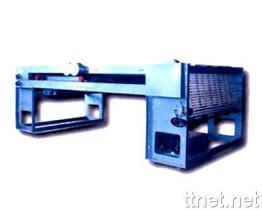 기계 메시 포장