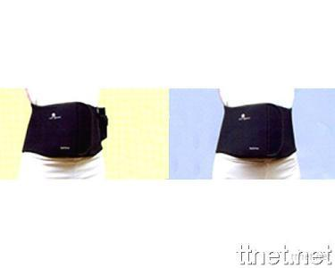 Energy Heat-conductivity Healthcare Waist Belt