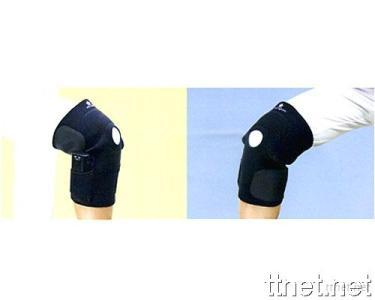 Far-infrared Energy Healthcare Knee Protective Gear