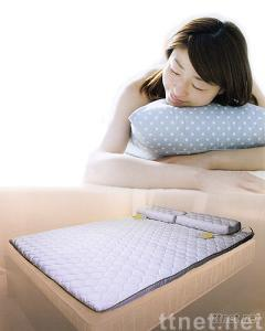 Health-care Warm-keeping Bed Mattress