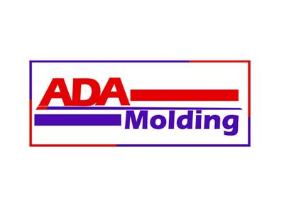 ADA Molding Factory Co., Ltd.