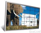 TFT-LCD TV Wall