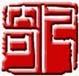 Ningbo Vanch Costume Co., Ltd.
