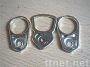 Pull Ring