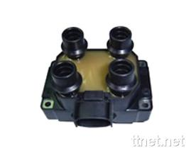 Ignition Coil for Ford, Denso