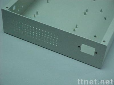 Stamping box / stamping case / stamping frame / electronical cabinet