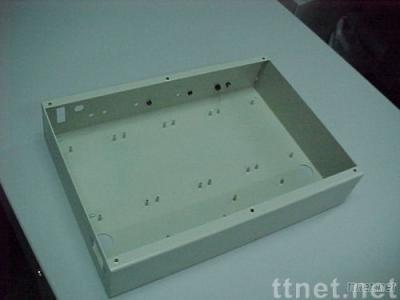 Stamping part / Stamping box / stamping case / stamping frame
