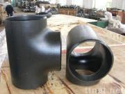 Kolbenschweißungs-Rohrfittings