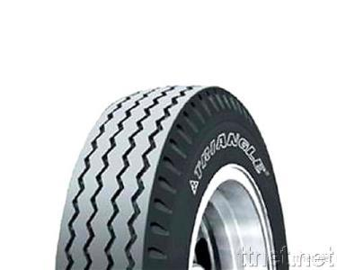 Light Truck Tire