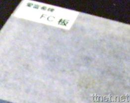 Cemento della fibra di Aifuxi