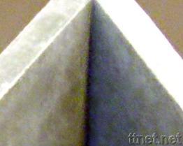 Cemento della fibra di serie di Aifuxi NAFC