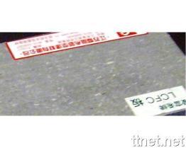 Cemento della fibra di serie di Aifuxi LCFC