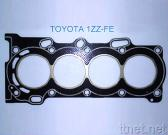Cyl. Head Gaskets (for Toyota)