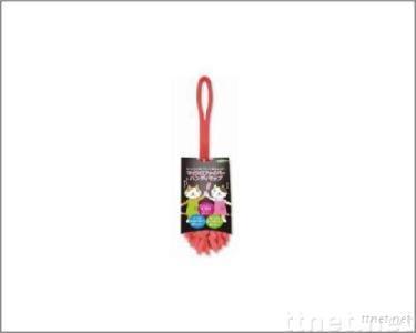 Microfiber Handy Mop (Pink)