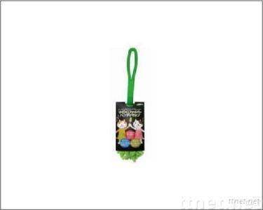 Microfiber Handy Mop (Green)