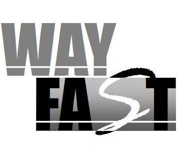 Way Fast International Co., Ltd.