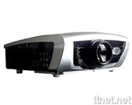 Lcd-Projektor