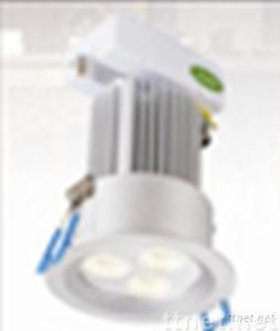 LED home light